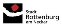 Wunschbaum Rottenburg